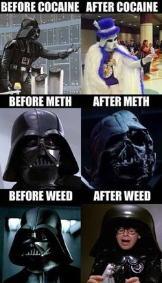 Funny Memes – View our collection of the web's funniest memes. More Memes:Funny Meme Meme Meme Meme Meme Meme Meme Meme Meme Meme Meme Meme Meme Meme Meme Meme Meme Meme 909 Star Wars Meme, Star Wars Film, Star Wars Witze, Rasengan Vs Chidori, Funny Jokes, Hilarious, Funny Fails, Funny Signs, Cultura Pop