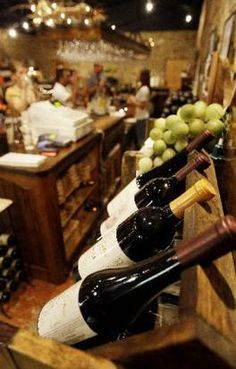 Highway 290 from Johnson City to just past Fredericksburg will join the Kiolbassa and Kabernet event. Texas Hill Country, Wine Country, Weekend Trips, Weekend Getaways, Texas Wineries, Fredericksburg Texas, Johnson City, Texas Travel, Wine Tasting