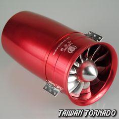 91mm EDF-D / 9012-B /650-68-1500KV/8-10S