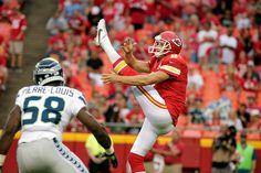 free pictures kansas city chiefs