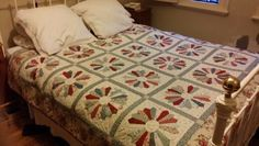 Dresden, Quilts, Blanket, Bed, Projects, Sisters, Home, Log Projects, Blue Prints
