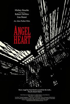 Angel Heart +++