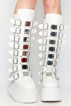 6b7a3f1cf2e0 17 Best Shoes images
