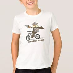 Upgrade your style with Nautical t-shirts from Zazzle! Browse through different shirt styles and colors. Search for your new favorite t-shirt today! Muay Thai T Shirt, Ring Bearer Shirt, Boys T Shirts, T Shirts For Women, Nautical T Shirts, Nautical Anchor, Types Of T Shirts, Cartoon T Shirts, Stylish Boys