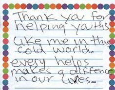 Cdnvolwk  Volunteer Recognition Week Ideas