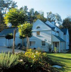 Love Mi Casa-houses