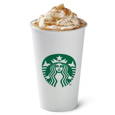 Starbucks is making a BIG change to the Pumpkin Spice Latte