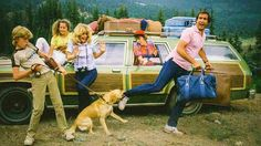 Is your family imitating National Lampoon's Vacation's Griswolds this Memorial Day holiday. Gas taxes could add to your summer driving costs.