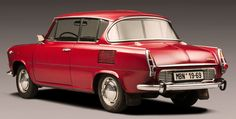 Carsthatnevermadeit - Škoda MBX A 2 door pillarless version of the rear-engined Škoda 1000 MB which was produced in limited numbers Encryption Algorithms, Car Makes, Car Car, Cars And Motorcycles, Volkswagen, Porsche, Classic Cars, Retro, Vehicles