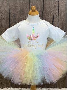Tutu skirt for girls blue Newborn tutu 1st birthday outfit toddler tulle skirt valentines Day gift smash cake tutu winter onederland