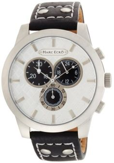 65cc1e46271 Buy Marc Ecko E14539G1 Watches for everyday discount prices on Bodying.com