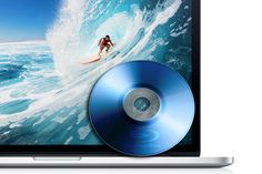 Watch and rip Blu-ray movies on your Mac: Hardware and software requirements;
