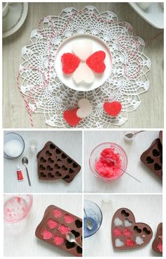 Sugar, Homemade, Desserts, Images, Food, Party, Tailgate Desserts, Deserts, Home Made