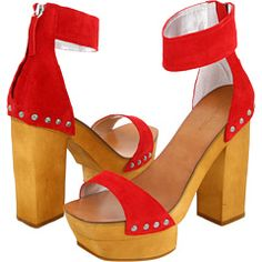also these: Bebe Austin $88