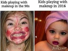 Top 20 So True Funny Makeup Memes - Quotes and Humor Haha Funny, Funny Cute, Funny Memes, Hilarious, Funny Stuff, Funny Things, Funny College Memes, Top Memes, Feelings