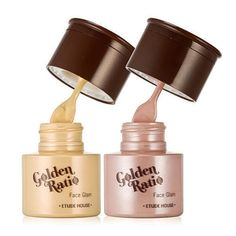 Etude House Golden Ratio Face Glam B.B Beauty UK in Health & Beauty, Make-Up, Face | eBay!