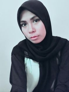 I love my hijab  #hijab