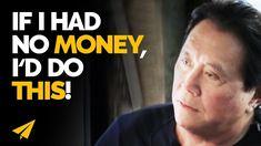 Working At Mcdonalds, Rich Dad Poor Dad, Self Improvement Quotes, Career Quotes, Success Quotes, Career Success, Dream Quotes, Robert Kiyosaki, Marketing Quotes