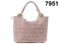 wholesale designer handbags, cheap designer handbags wholesale, cheap wholesale coach handbags, designer handbags wholesale, wholesale louis vuitton handbags, coach handbags wholesale