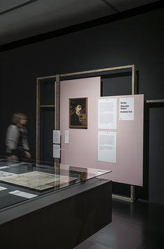 front-heimat | sonderaustellung 2015 | tiroler landesmuseum innsbruck |Buero Muenzing                                                                                                                                                                                 Mehr