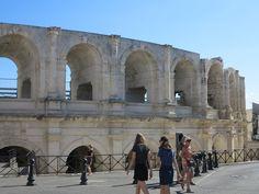Mount Rushmore, Louvre, Mountains, Building, Nature, Travel, Rv, Travel Advice, Viajes