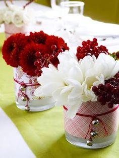 Tutorial: Como organizar um almoço de casamento | Casando Sem Grana
