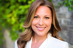 Naples, FL Professional Headshot Photographer | Business Realtor Headshot