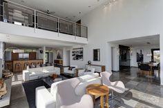 Contemporary, Modern, Square Feet, Granite, Table, Furniture, Home Decor, Homemade Home Decor, Granite Counters