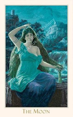 The Victorian Romantic Tarot third edition (metallic overlay) Early Bird Pre-order. Delivery spring 2018.