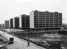 logement-des-grands-ensembles-pour-sortir-de-la-crisevelizy