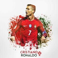 Cristiano Ronaldo ♡♡♡♡♡ Portugal Soccer, Cristiano Ronaldo 7, Real Madrid, Legends, Football, Sport, Prints, Soccer, Wall Papers