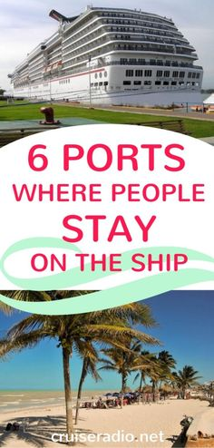 Cruise Tips: Travel Hacks for Taking a Cruise. Wondering how to make the most of your next cruise vacation? Many people dream of taking exotic trips on luxury cruise liners to incredible destinations. Packing For A Cruise, Cruise Travel, Cruise Vacation, Vacation Travel, Disney Cruise, Vacation Ideas, Shopping Travel, Beach Travel, Honeymoon Cruises