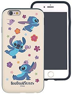 GSPSTORE iPhone 7 Plus//iPhone 8 Plus Case,Hello Kitty 360 Full Body Protection Slim Case with Tempered Glass Screen Protector Sling and Ring Holder for Apple iPhone 7 Plus//iPhone 8 Plus #10