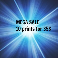 print shop print download wholesale decor wholesale poster art free shipping sale free shipping worldwide free printables  stationery gift
