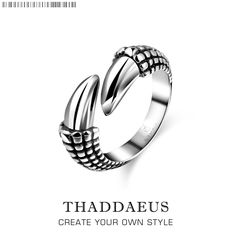 We add New Trendy items  Geometric Design ...  http://www.possto.com/products/geometric-design-bridal-sets-men-ring-2016-new-cute-the-ancient-mayan-fashion-personality-horn-section-man-ring-titanium-gift?utm_campaign=social_autopilot&utm_source=pin&utm_medium=pin