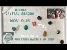 Fired Earth, Air Signs, Call To Action, Revolution, November, How To Apply, Crystals, Reading, November Born