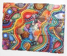 colorfulinchies1.jpg (1226×1019)