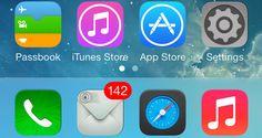Probleme mit/nach iOS 7 Evasi0n Jailbreak: saurik zu iOS 7 Cydia, Winterboard, MobileSubstrate - http://apfeleimer.de/2013/12/probleme-mitnach-ios-7-evasi0n-jailbreak-saurik-zu-ios-7-cydia-winterboard-mobilesubstrate - Am vierten Advent präsentieren die Evad3rs den ersten iOS 7 Jailbreak – Download & Anleitung findet ihr in diesem Artikel. Dennoch ereilen uns jetzt bereits sehr viele Anfragen mit Schwierigkeiten bei der Installation und Durchführung des Jailbreak