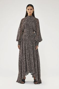 CAMILLA AND MARC | Official Site Camilla, Dresses With Sleeves, Long Sleeve, Modern, Fashion, Gowns With Sleeves, Moda, Trendy Tree, Sleeve Dresses