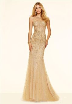 Shop for Mori Lee prom dresses and bridesmaids gowns at Simply Dresses. Long evening gowns and ball gowns for prom and pageants by Mori Lee. Mori Lee Prom Dresses, Dressy Dresses, Pageant Dresses, Nice Dresses, Bridesmaid Dresses, Bridesmaids, Wedding Dresses, Grad Dresses, Club Dresses