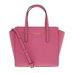 Womens Shoulder bags – High Fashion For Women Classic Handbags, Icon Design, Designer Handbags, Kate Spade, Shoulder Bag, Purses, Womens Fashion, Api Key, Unique