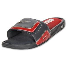 buy online 04dbc 7727e nike comfort slide 2 - Google Search