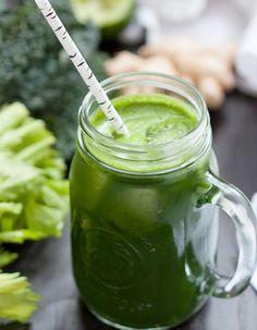 5 smoothies ventre plat qui nous mettent l'eau à la bouche - ELLE http://www.750g.com/recettes_nutrition.htm