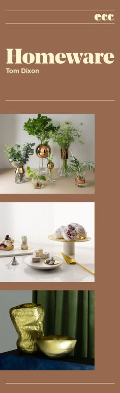 All products exclusive to ECC in New Zealand and authentic design classics that carry full manufacturers guarantees Decor Ideas, Gift Ideas, Furniture, Home Decor, Decoration Home, Room Decor, Home Furnishings, Home Interior Design, Home Decoration