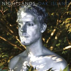 """Dave Hartley's second album under the Nightlands moniker opens with a reverb-drenched invitation for the listener to join him in """"a place I used to go when I was only 17."""" Like a Where the Wild Things Are-styled manifest destiny, the thesis weaves itself through Oak Island's 10 tracks."""