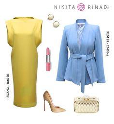 Shop online : www.nikitarinadi.com NIKITA RINADI Fashion House #nikitarinadi (C.C.Atrium,et.3) (C.C.Sun City,et.3) Tel.: (+373 78) 75-22-51. Enjoy us on facebook & instagram : nikitarinadi