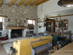 Home Interior Design - #isernia #home #interior #design #furniture #project #architecture #architect #architettura #interiors #arredo #arredamento #edilizia #pavimentazione #fireplace #camino