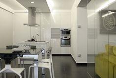 Tampines - Open Kitchen