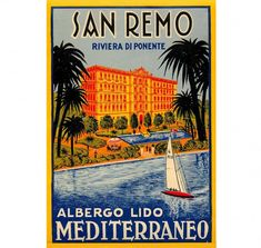 sanremo-luggage-label-01