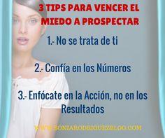 3 TIPS PARA VENCER EL MIEDO A PROSPECTAR (1)